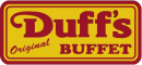 Duff's Original Buffet